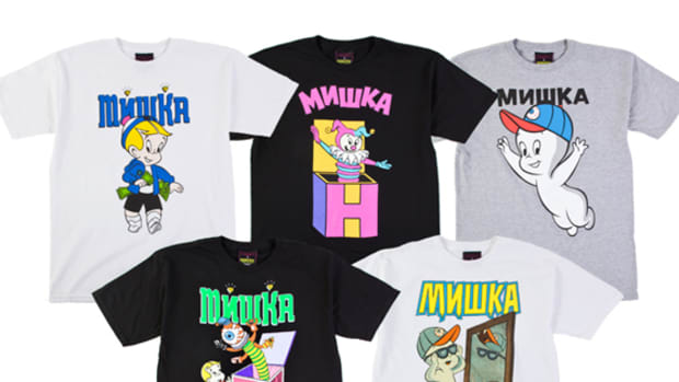 mishka-harvey-comics-capsule-collection-01