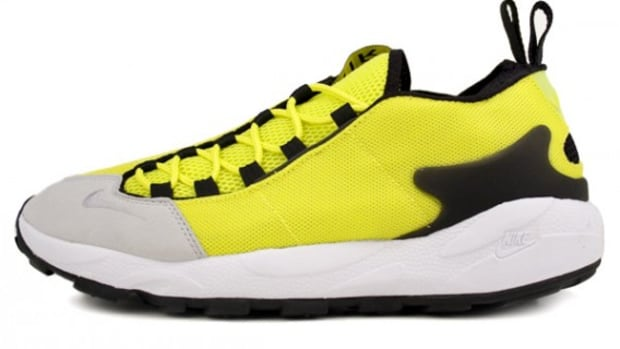 nike-air-footscape-hf-tz-neon-1