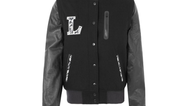 liberty-nike-sportswear-destroyer-jacket-01