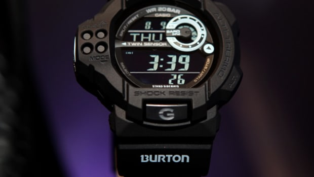 burton-casio-gshock-gdf100btn-1-watch-05