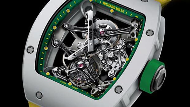 richard-mille-watch-yohan-blake-2012-summer-olympics-03