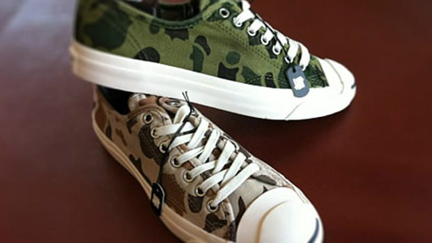 converse-jack-purcell-duck-canvas-camouflage-available-now-02