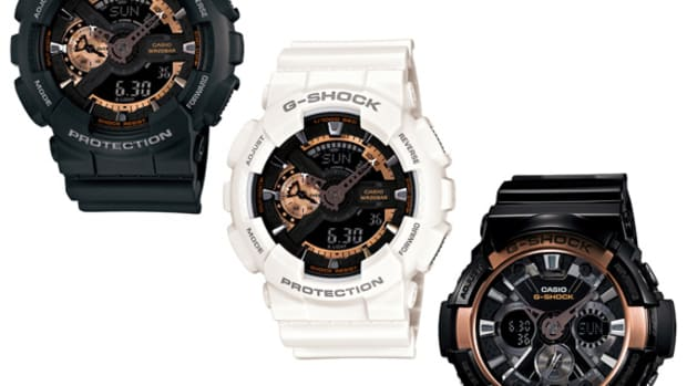 casio-gshock-rose-gold-collection-00