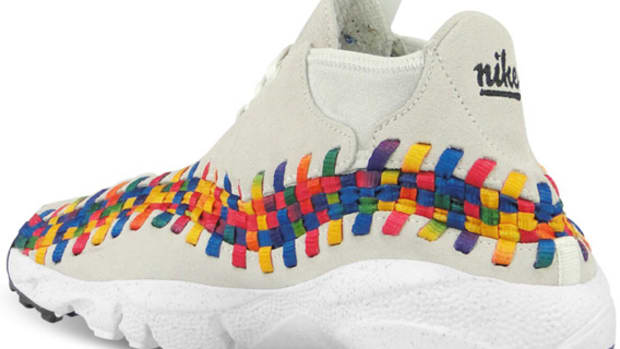 nike-air-footscape-woven-chukka-quickstrike-sail-rainbow-02