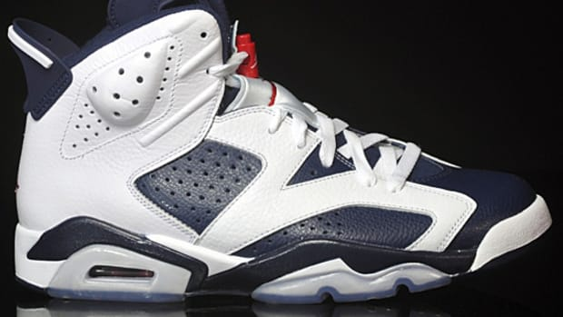 air-jordan-vi-retro-olympic-01