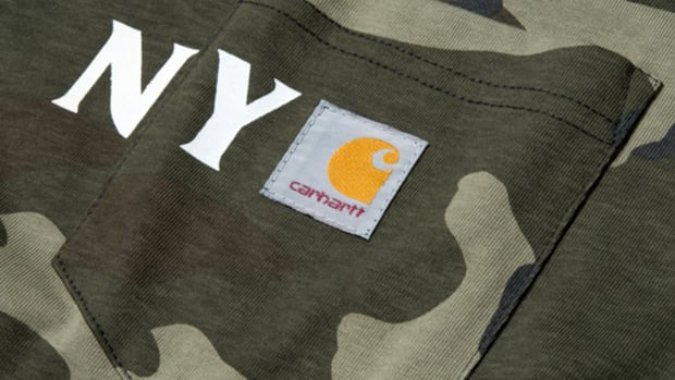 carhartt-wip-nyc-pocket-t-shirt-00