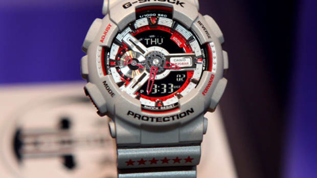 eric-haze-casio-gshock-GA-110EH-8A-watch-06