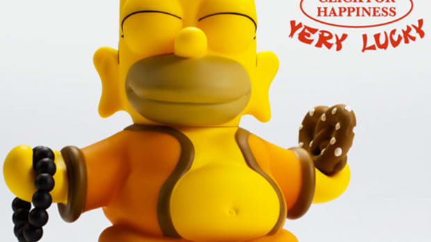 kidrobot-the-simpsons-homer-buddha-available-now-00