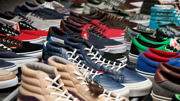 vans-fall-winter-2012-collection-preview-end-clothing-00