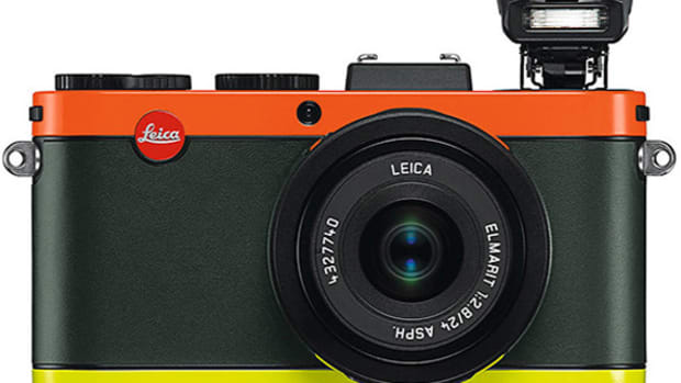 leica-x2-edition-paul-smith-limited-edition-digital-camera-01