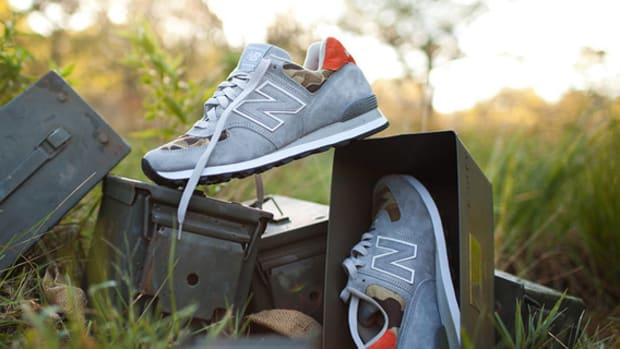 balls-bucks-new-balance-574-video