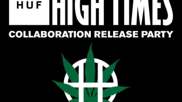 huf-high-times-capsule-collection-release-party-00