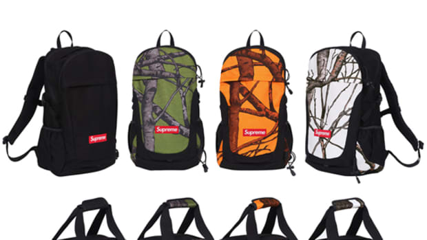 supreme-fall-winter-2012-bags-backpacks-00