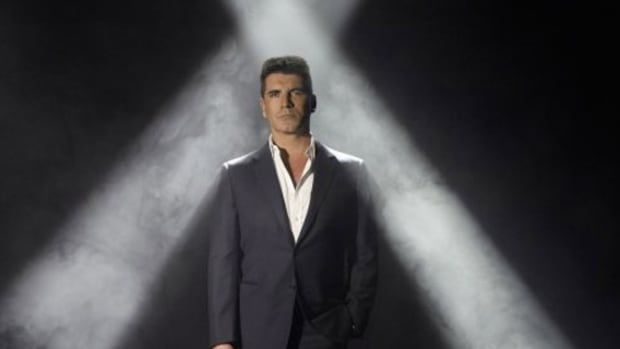 simon-cowell-x-factor-00