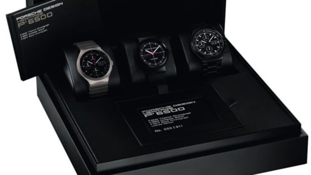 porsche-design-40th-anniversary-watch-collection-00
