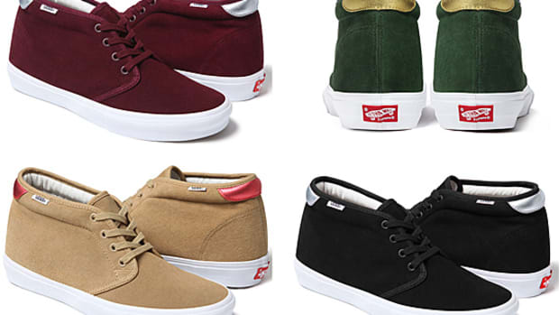 supreme-vans-metallic-chukka-fall-2012-00