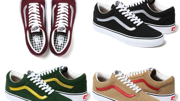 supreme-vans-metallic-old-skool-00