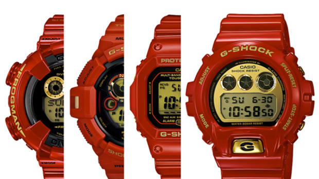 casio-gshock-30th-anniversary-edition-00