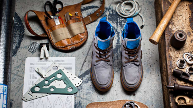 concepts-sperry-top-sider-sailmakers-loft-topsider-fall-2012- 02