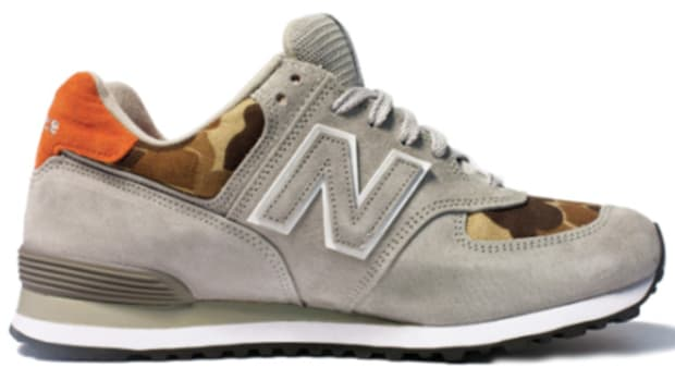 ball-and-buck-new-balance-us574-01
