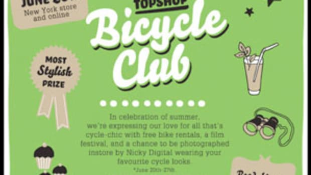 topshop_bicycle_club