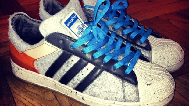 adidas-originals-superstar-biodegradable-samples-01