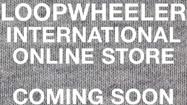 loopwheeler-international-online-store-00