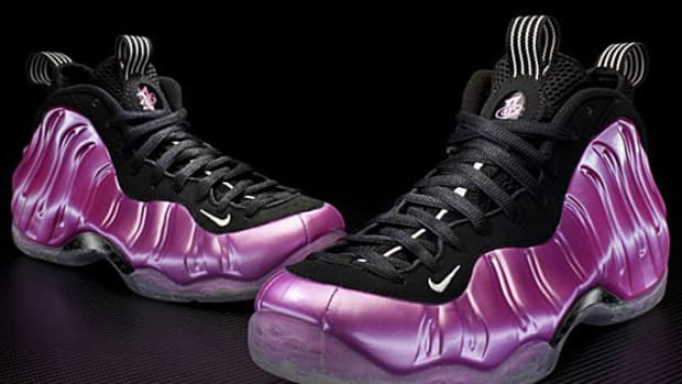 Nike-Air-Foamposite-One-Pearlized-Pink-China-Release-Info-00