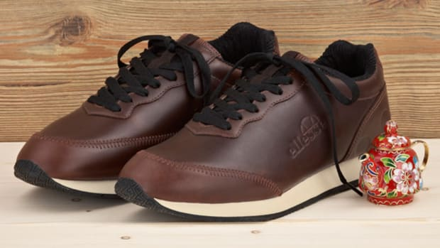 kin-shanghai-ellesse-heritage-the-fava-horween-leather-01