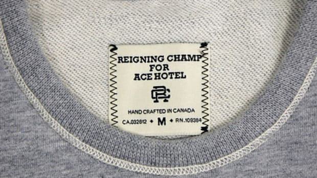 reigning-champ-for-ace-hotel-city-sweatshirt-02