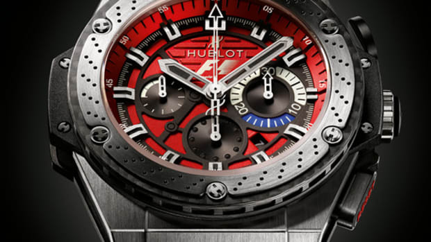 f1-racing-hublot-formula-1-king-power-austin-chronograph-watch-08