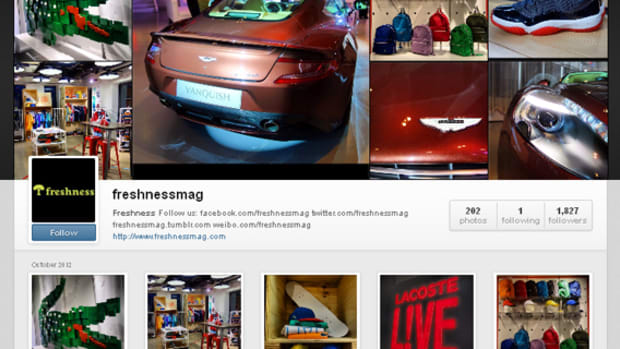 instagram-website-profile-launched-01