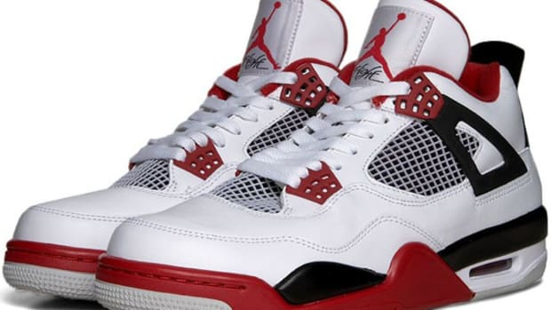 air-Jordan-4-retro-fire-red-restock-end-clothing-00