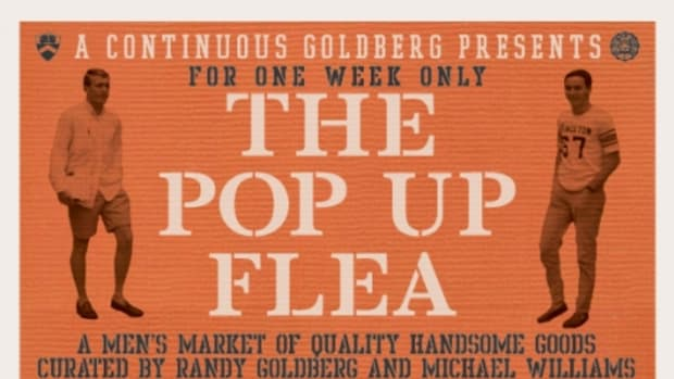 nyc_popup_flea