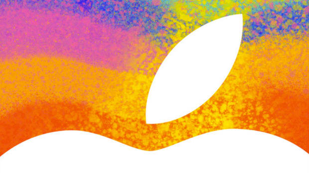apple-ipad-mini-announcement-confirmed-00