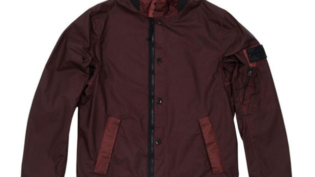 stone-island-shadow-project-gommato-r-bomber-jacket-01