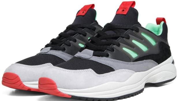 solebox-adidas-consortium-torsion-allegra-release-reminder-01