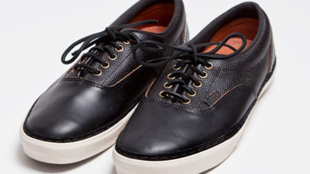 horween-leather-vans-vault-era-hw-lx-06