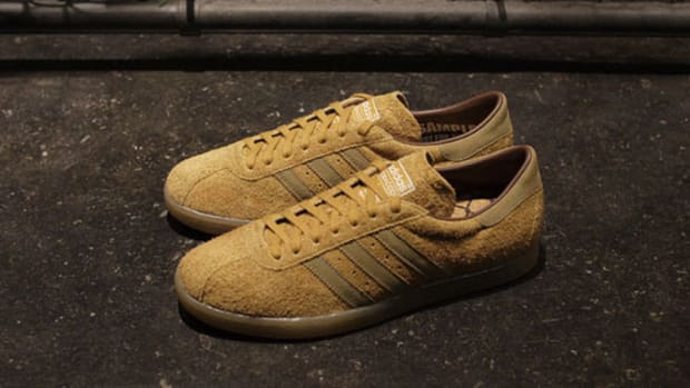 mita-sneakers-adidas-originals-tobacco-mita-03