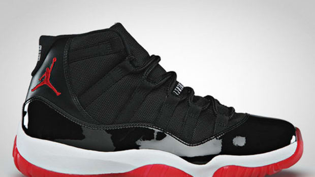 air-jordan-XI-retro-bred-official-images-01