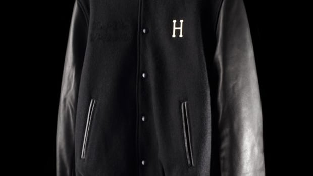 huf-golden-bear-deluxe-varsity-jacket-04