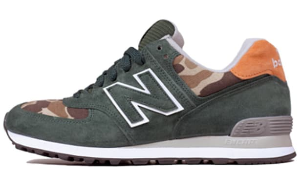 ball-and-buck-new-balance-us574-mountain-green-01