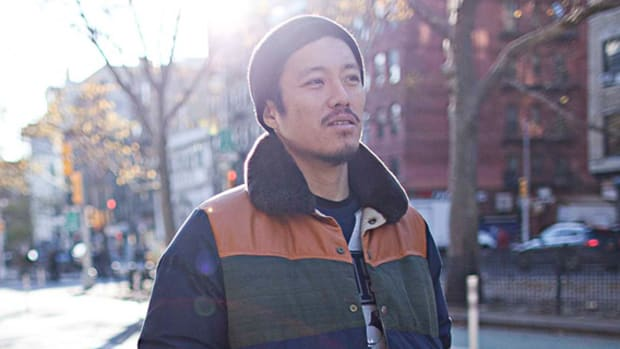 staple-penfield-rockwool-jacket-02
