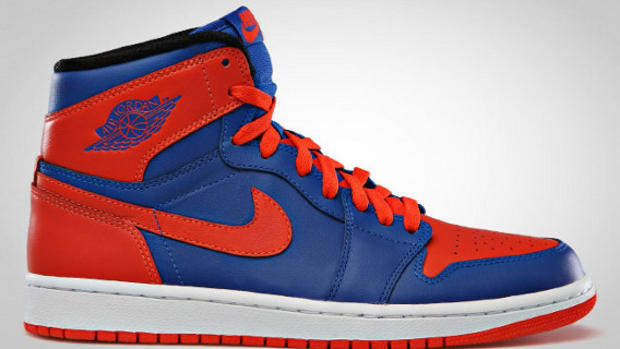 air-jordan-1-retro-high-og-knicks-01