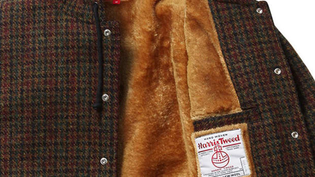 supreme-harris-tweed-wool-hooded-coaches-jacket-00