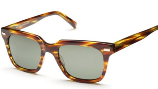 warby-parker- x-the-Standard-Winston-Striped-Ale-Sunglasses-0