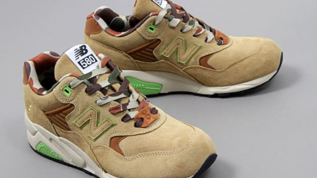 fingercroxx-new-balance-mt580fxx-01