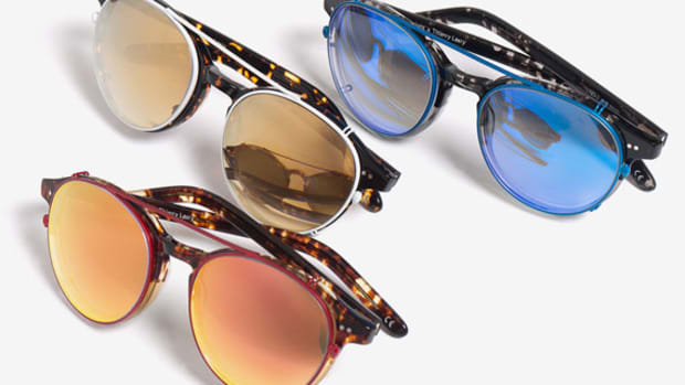 garrett-leight-thierry-lasry-no-1-eyewear-collection-02