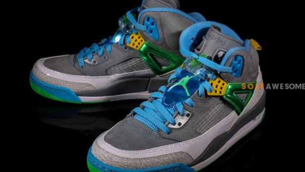 jordan-spizike-grey-blue-green-preview-04