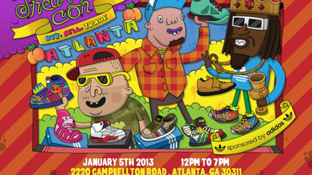 sneaker-con-atlanta-january-2013-b